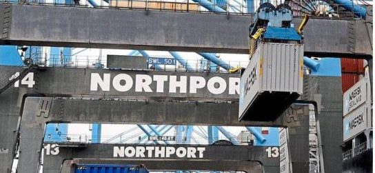 northportcontainersports0612