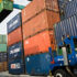 Port Klang to move up one spot in container league